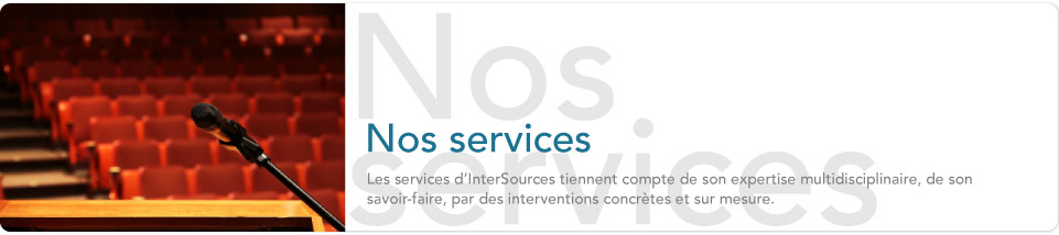 service-4