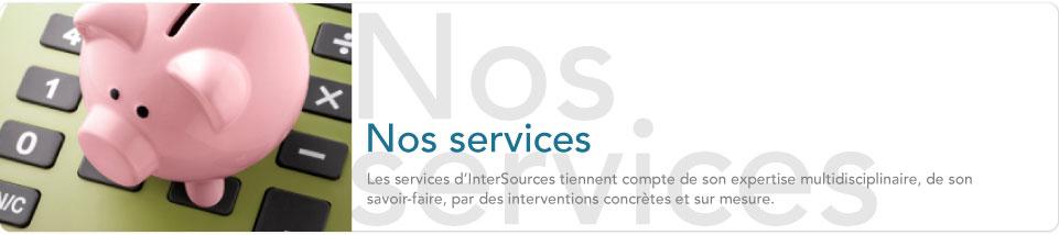 service-6