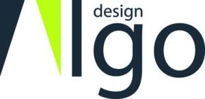 Algo Design logo