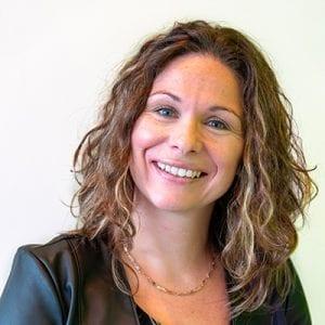 Marie-Claude Blanchet