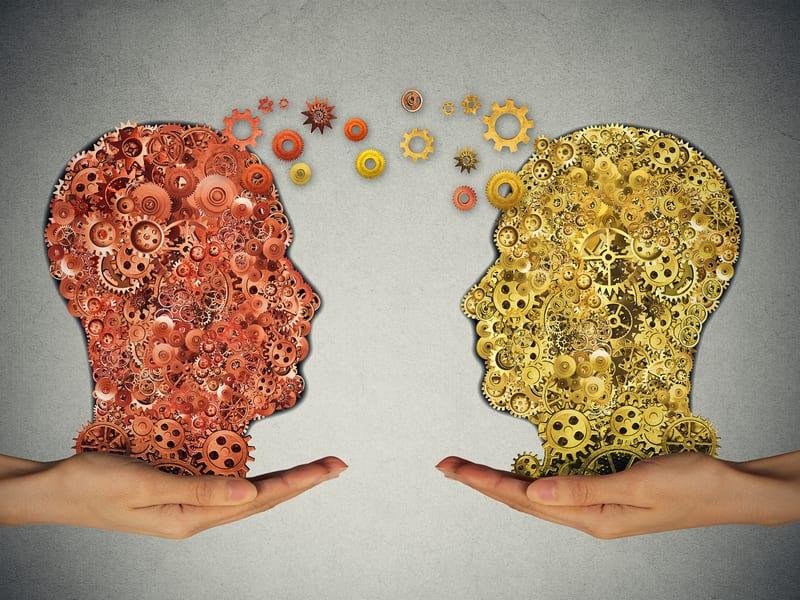 La communication au cœur du processus du transfert d'entreprise